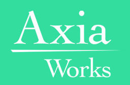 Axia Works LLC